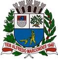 Foto da Cidade de Alfredo Marcondes - SP