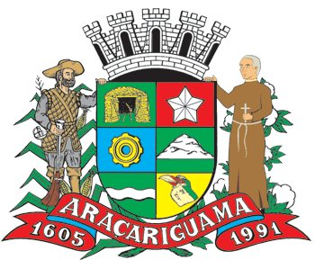 Foto da Cidade de Araçariguama - SP