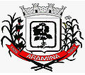 Foto da Cidade de Aramina - SP