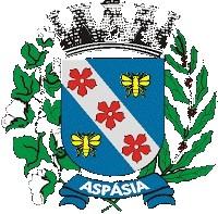Foto da Cidade de Aspásia - SP
