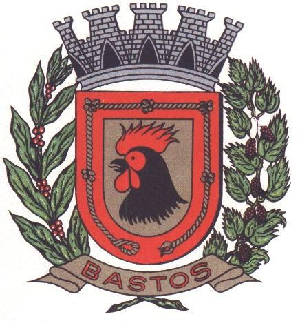 Foto da Cidade de Bastos - SP