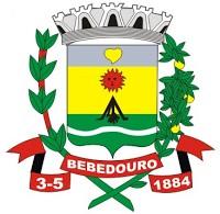 Foto da Cidade de Bebedouro - SP