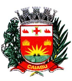 Foto da Cidade de Caiabu - SP