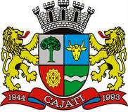 Foto da Cidade de CAJATI - SP