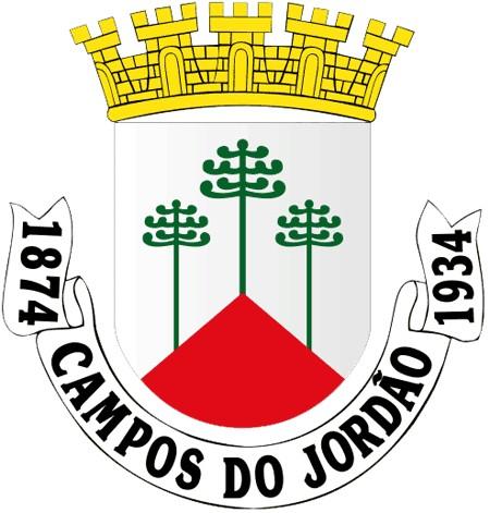 Foto da Cidade de CAMPOS DO JORDAO - SP
