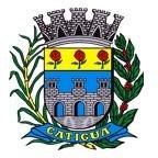 Foto da Cidade de Catiguá - SP
