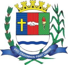 Foto da Cidade de Cravinhos - SP