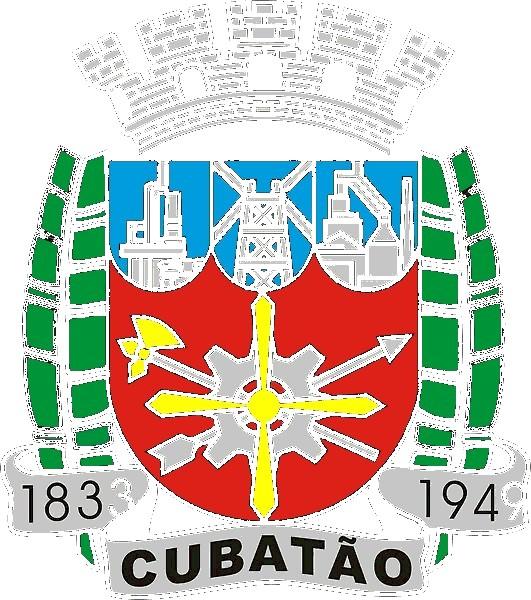 Foto da Cidade de Cubatão - SP