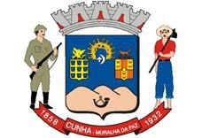 Foto da Cidade de Cunha - SP