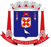 Foto da Cidade de FRANCO DA ROCHA - SP