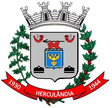 Foto da Cidade de Herculândia - SP
