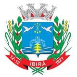 Foto da Cidade de Ibirá - SP