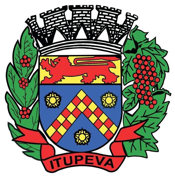 Foto da Cidade de Itupeva - SP