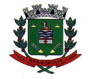Foto da Cidade de Marinópolis - SP