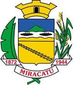 Foto da Cidade de Miracatu - SP