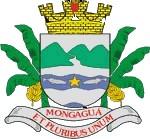 Foto da Cidade de Mongaguá - SP