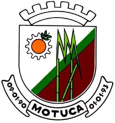 Foto da Cidade de Motuca - SP