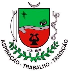 Foto da Cidade de Pereiras - SP