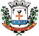 Foto da Cidade de Piquerobi - SP