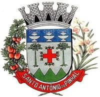 Foto da Cidade de Santo Antônio do Pinhal - SP