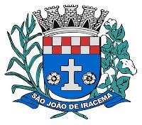 Foto da Cidade de São João de Iracema - SP
