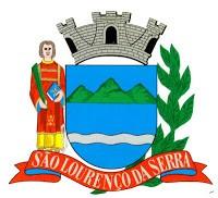 Foto da Cidade de São Lourenço da Serra - SP