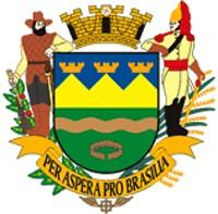Foto da Cidade de Taubaté - SP