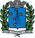 Foto da Cidade de Tejupá - SP