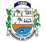 Foto da Cidade de Divinópolis do Tocantins - TO