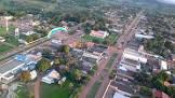 Foto da cidade de ACRELANDIA