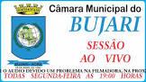 Foto da Cidade de Bujari - AC