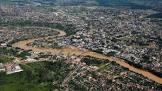 Foto da Cidade de Rio Branco - AC