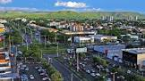 Foto da Cidade de Sena Madureira - AC