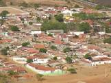 Foto da cidade de CANAPI