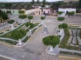 Foto da cidade de CARNEIROS