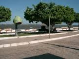 Foto da Cidade de Coqueiro Seco - AL