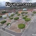 Foto da Cidade de Dois Riachos - AL