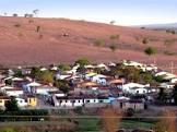 Foto da Cidade de Jacaré dos Homens - AL