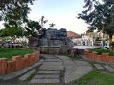 Foto da cidade de MATRIZ DE CAMARAGIBE
