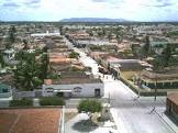 Foto da cidade de OURO BRANCO