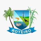 Foto da cidade de ROTEIRO