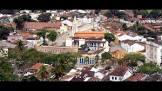 Foto da Cidade de Viçosa - AL