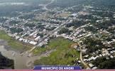 Foto da Cidade de Anori - AM
