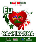 Foto da Cidade de Caapiranga - AM
