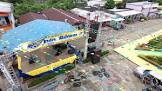 Foto da Cidade de CANUTAMA - AM