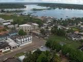 Foto da Cidade de EIRUNEPE - AM