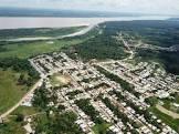 Foto da Cidade de Fonte Boa - AM