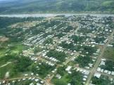 Foto da Cidade de Ipixuna - AM