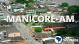 Foto da Cidade de Manicoré - AM