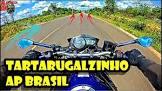 Foto da Cidade de TARTARUGALZINHO - AP